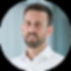 United Arab Emirates Aviation Innovation Expert