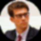 Japan Pharmaceutical Industry Expert