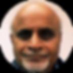India ICT in Education Expert