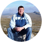 Falkland Islands Research and Policy Expert