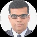 India Education Management Expert