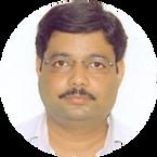 India Pipelines Expert