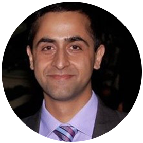 Qatar Supply Chain Management Expert