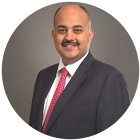United Arab Emirates Healthcare System Financing Expert