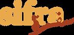 sifra_logo.png