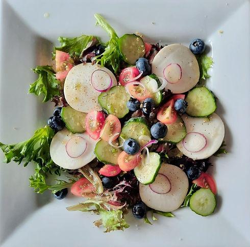 Salade d'été bio!_edited.jpg