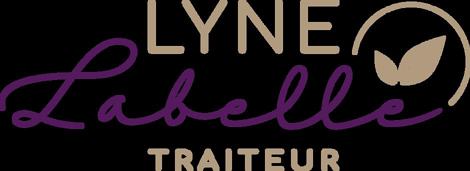 Logo LLT.png