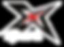 x-sport-logo.png