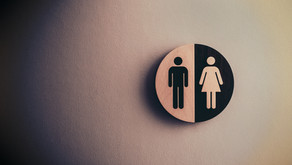 Achieving gender equality: Where should we start?