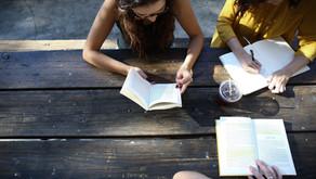 Funguje skupinový brainstorming?