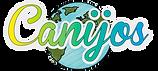 logo-canijos-kids-zero-waste.png