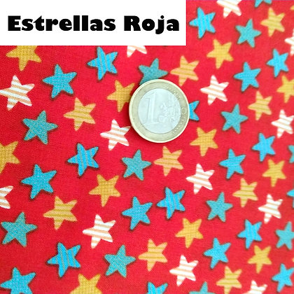 ESTUCHES. Estampados Mix 2