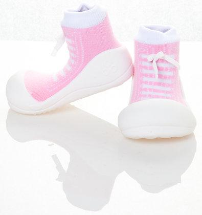 Sneakers Rosas