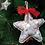 Thumbnail: Estrellas. Estampados Navidad