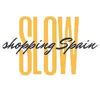slow-shopping