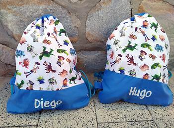 canijos-kids-cero-waste-mochilas-persona