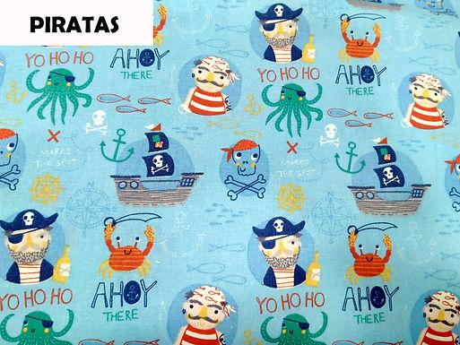 PACK MORDEDOR +BANDANA + TOALLA DE LACTANCIA. Estampados Personajes