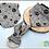 Thumbnail: PACK MORDEDOR + BANDANA + TOALLA DE LACTANCIA  Estampados animales