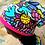 Thumbnail: PACK GORRO REVERSIBLE + BRAGA Talla adulto