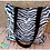 Thumbnail: TOTE BAGS. Estampados Cañeros
