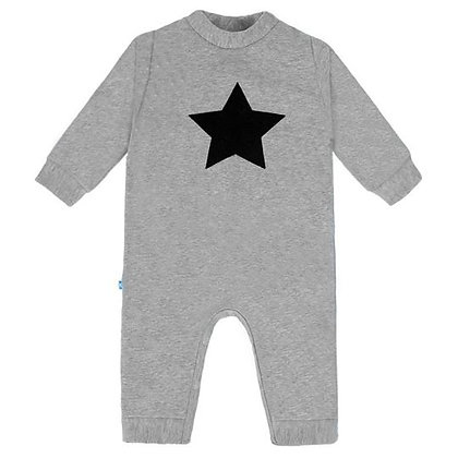 Pelele felpa star (K´ACHA)