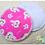 Thumbnail: Discos de lactancia reutilizables