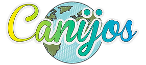 logo-canijos-kids-zero-waste_edited.png