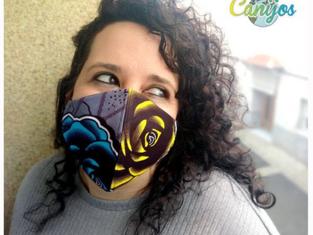 Consejos para el cuidado de tus mascarillas reutilizables.