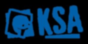 Logo_KSA_blauw_rgb.png
