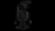 FE_Logo_GIMP.png