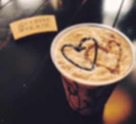 FE_CoffeeLove.jpg