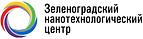 ЗНТЦ.png