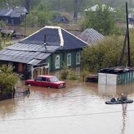наводнение-Крымск1.jpg
