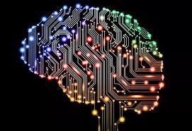 Вероятностные методы для выявления аномальной активности в компьютерных сетях