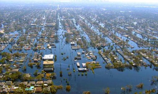 наводнение-Крымск.jpg