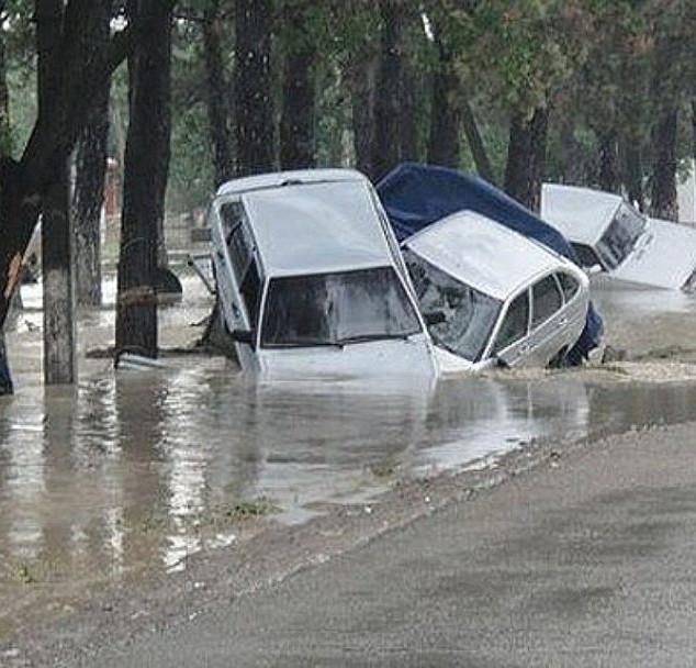наводнение-Крымск2-1024x608.jpg
