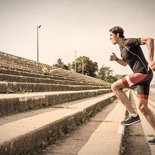 man running up steps_edited.jpg