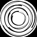 circle-cropped.png