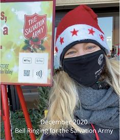 Screen Shot 2020-12-03 at 11.43.41 AM.pn