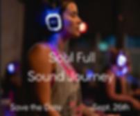 Screen Shot 2020-04-10 at 19.31.59.png