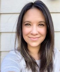 Nicole DeHerrera, MA, LPC.png