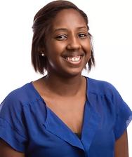 Jillian Blueford, PhD, LPC.png