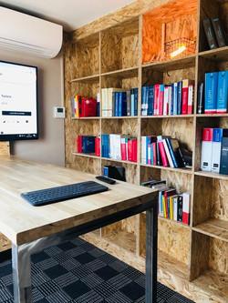 décoration_openspace_paris.JPG