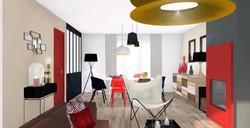 3D_déco_my_interior_designer.JPG