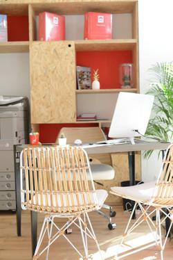 décoration_bureaux_paris_.JPG