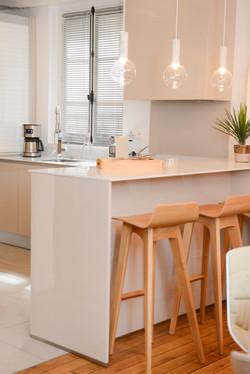 bar cuisine design .JPG