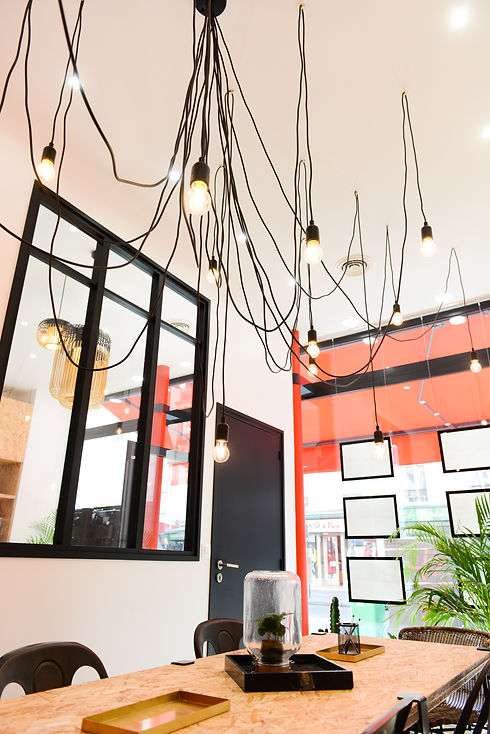 décoration_bureaux_paris.JPG