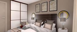 chambre 3D my interior designer.JPG