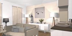 salon contemporain 3D.JPG