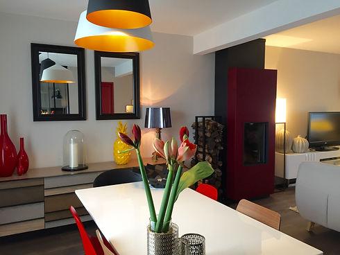 décoration_contemporaine_salon_.JPG